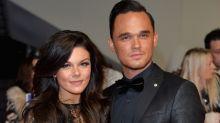'Coronation Street' star Faye Brookes denies new relationship rumours following Gareth Gate split