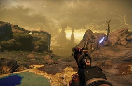 Destiny announces 3.2 million daily players