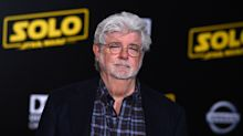 'Betrayed': George Lucas' Reaction To Disney's 'Star Wars' Plans Revealed