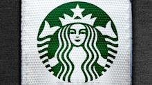 Starbucks Is the Newest Fashion Label to Watch