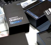 Samsung burning to regain trust with results of Note 7 fires probe