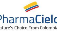 PharmaCielo Ltd. Obtains Final Receipt for Short Form Prospectus