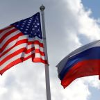 U.S. set to slap new sanctions on Russia as soon as Thursday: sources