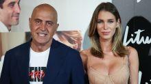Marta López sube una foto de cuando padecía anorexia y es muy impactante