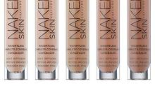 Concealers that Work Just as Well as Foundation (or Better)
