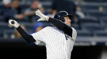 Closing Time: Can Chase Headley reinvent himself?