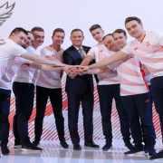 波蘭總統力挺電競:能訓練手腳協調當然該被視為運動