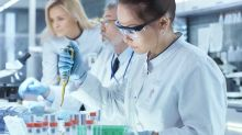 This Biotech Just Flopped On A Test; Why Analysts Remain Bullish