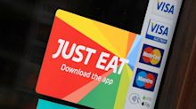 Competition inquiry casts shadow over Takeaway's Just Eat deal