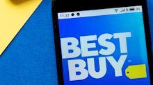 Best Buy Canada kicks off their mega Black Friday event: Here are the best deals you can shop