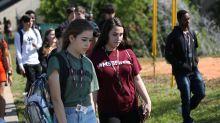 Parkland-Schüler begleitet Freundin des toten Freundes zum Abschlussball
