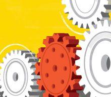 US Economy: Tech-Fueled Innovation Will Outlast Coronavirus Pandemic, Threaten Millions Of Jobs