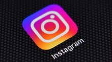 That viral Instagram terms-of-service post is a hoax, so stop reposting it