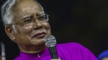 Najib: Rakyat is my real 'boss'