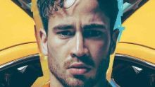 Is Danny Cipriani's Sex Tape About To Leak?