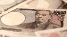 Yen Jolted by North Korea Ramifications