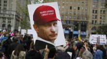 ¿Cuál es impacto de las interferencias de Rusia en las elecciones estadounidenses?