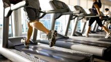 Exercise doesn't have to be so torturous: 5 tips to make fitness easier