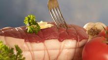 Toulouse: La viande rouge, mangez-la marinée, ce sont des chercheurs qui le préconisent