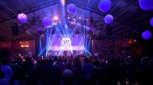 Warner Music regresa a Wall Street tras nueve años de ausencia