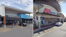 Kmart and Big W shoppers at risk after man breaks Covid-19 quarantine