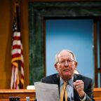 Tennessee Republicans battle to fill Lamar Alexander's Senate seat