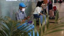 Coronavirus: Le bilan en Chine s'alourdit à 25 morts