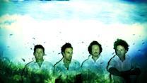 Guster LIVE Concert