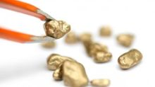 Gold Weekly Price Forecast – Gold Markets Show Signs Of Exhaustion