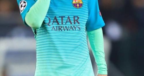 Foot - Fifa - Qatar Airways probable futur partenaire de la Fifa