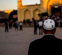 Uyghur imams targeted in China's Xinjiang crackdown