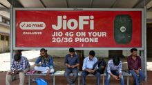 Reliance-Google smartphone deal in India threatens Chinese firms