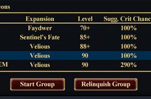 The Daily Grind: Have you made any friends via groupfinder mechanics?