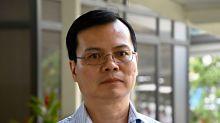 Ang Mo Kio Town Council case: prosecution seeks longer jail sentences