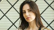 La cuarta temporada de Vis a vis contará con un cameo de Mala Rodríguez