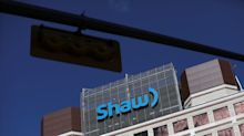 Shaw launches Shaw Mobile for internet customers in B.C., Alberta