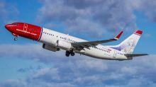 BA's owner plans third £1.3bn bid for Norwegian, reports claim