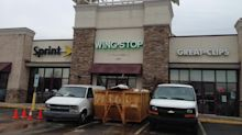 Hot national restaurant chain ready 'to wing it' three more times in the Triad