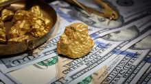 Why Seabridge Gold, Inc.'s Stock Is Surging Today