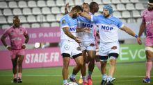 Rugby - Top 14 - AB - Bayonne : du mouvement dans le pack contre La Rochelle