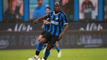 Europa League, Inter ai quarti, battuto 2-0 il Getafe