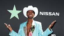 Lil Nas X seemingly comes out as gay on last day of Pride Month: 'Thought I made it obvious'