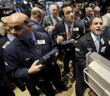 Markets show a 'disconnect' between growth stocks and economy