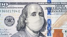 2 Recession-Proof Healthcare Stocks to Buy in 2020