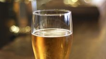 England's live music industry welcomes new guidance on alcohol sales