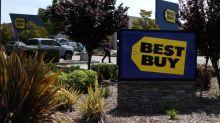Best Buy stores will soon offer Apple-certified repairs