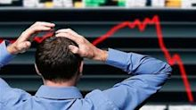 Should you rely on sell side research to trade?