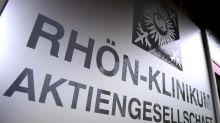 """""""Die alte Rhön-DNA ist nicht mehr zukunftsfähig"""""""
