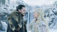 """""""Los muertos ya están aquí"""": HBO comparte el tráiler del 8x03 de Juego de Tronos"""