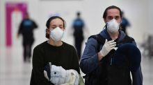 SA boosts tracing virus victims' contacts